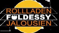 Sonnenschutzanlagen & Rollos – A. Földessy in Kleinmachnow Logo